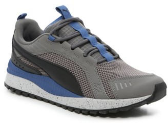 Puma Pacer Next Sneaker - Men's