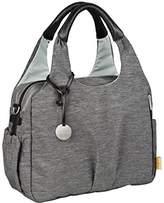 Lassig Global Diaper Bag Ecoya