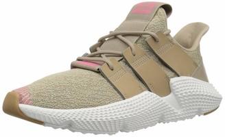 adidas Men's Prophere Running Shoe