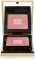 Saint Laurent Blush Volupté Heart Of Light Powder Blush - Singuliere 1