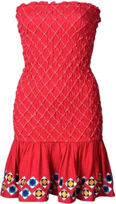 Alexis Fatima dress