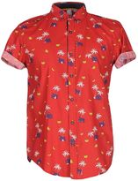Soul Star SOULSTAR Shirts