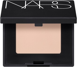 NARS Soft Essentials Single Eyeshadow