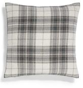 Marks and Spencer Checked Cushion