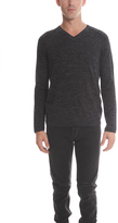 Vince Jaspe V-neck Sweater