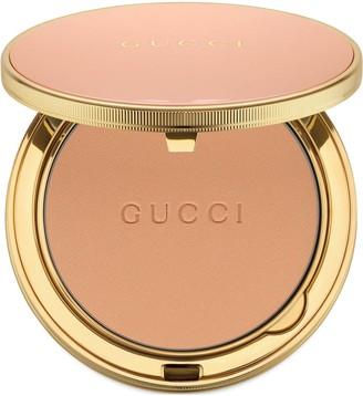 Gucci 06, Poudre De Beaute Mat Naturel Face Powder