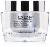 DDF Advanced Moisture Defense SPF 15