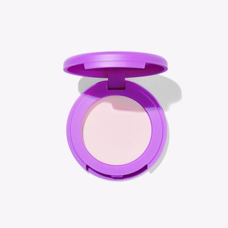 Tarte Travel-Size Pore & Prime Balm