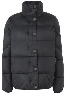 Hunter Synthetic Down Jacket