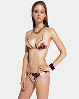 Safari Bird Bikini Bottoms