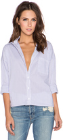 Glamorous Long Sleeve Button Up
