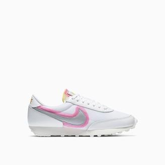 Nike Daybreak Sneakers Da0983-100