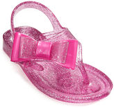 First Impressions Baby Shoes, Baby Girls Jelly Sandals