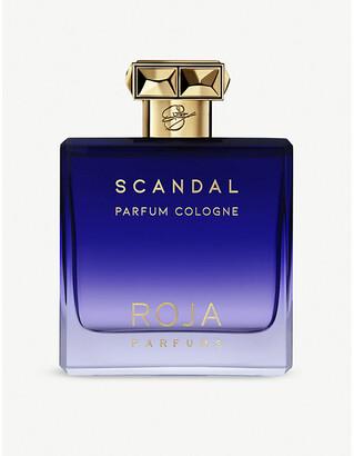 Selfridges Scandal Pour Homme Parfum Cologne 100ml
