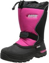 Baffin Kids MUSTANG Snow Boots