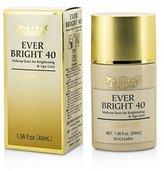 Dr.Ci:Labo Dr. Ci:Labo Ever Bright 40 Enrich-Lift Make Up Base 40ml