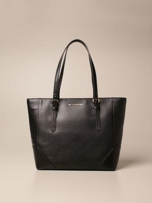 MICHAEL Michael Kors Tote Bags Women