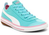 Puma 917 Fun Sneaker (Little Kid)