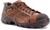CAT Footwear Men's Argon Comp Toe