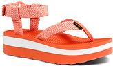 Teva Women's Flatform Sandal