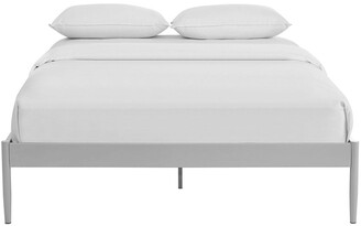 Modway Elsie Bed Frame