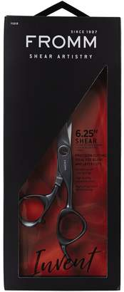 Fromm Invent Shear