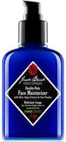 Jack Black Double Duty Face Moisturiser SPF20 97ml