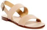 Splendid Ella Leather Sandal