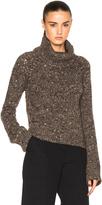 Veronica Beard Indie Sweater