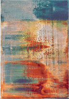 Asstd National Brand Luminous Rectangular Rugs
