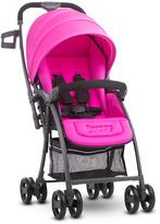 Joovy Pink Balloon Stroller