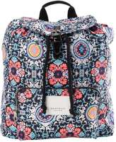 Seafolly Girls' Gypsea Waer Backpack 8154808