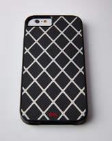 Horchow Carbon Alloy iPhone 6 Case