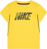 Nike Legacy Dri-FIT Tee - Preschool Boys 4-7