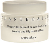 Chantecaille Women's Jasmine & Lily Healing Mask