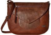 Roxy Best Girls Crossbody Purse Cross Body Handbags
