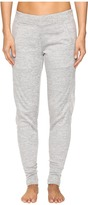 Mountain Hardwear SnowChill Fleece Pants