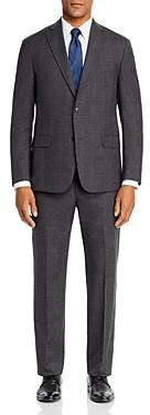 Robert Graham Tonal Glen Plaid Classic Fit Suit