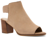 Kenneth Cole New York Women's Starlet