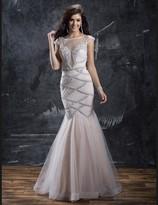 Nina Canacci - 9113 Dress