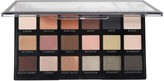 Elf The New Classics Eyeshadow Palette