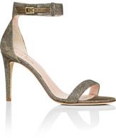 Kate Spade Isa Ankle Cuff Sandal