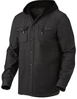 Oakley Men's Refuel Woven Shirt