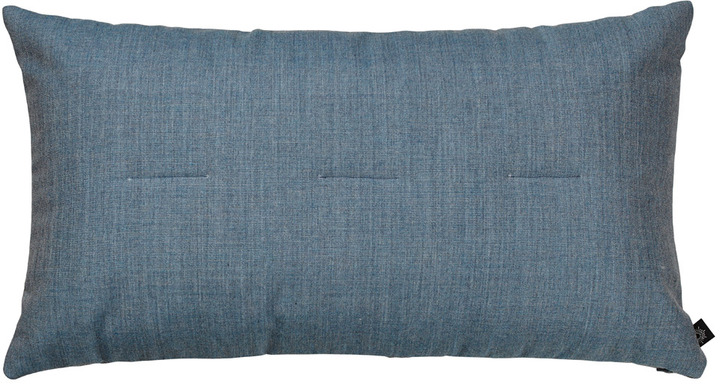 Houseology By Nord Idun Dove Blue Cushion