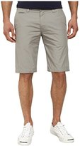 Diesel Men's P-Aily-Short Shorts