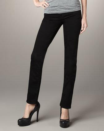 J Brand Jeans 912 Shadow Skinny Jeans