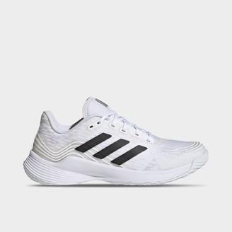 adidas Women's Novaflight Volleyball Shoes