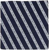Bikkembergs Square scarves
