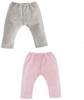 Corolle Ma Pink Leggings Outfit 36cm