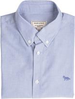 MAISON KITSUNE Shirt